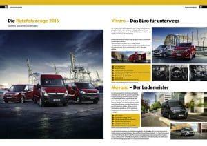 Bernsteiner_Media_Reinzeichnung_Opel