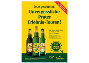Bernsteiner_Media_Reinzeichnung_Ottakringer_Plakat
