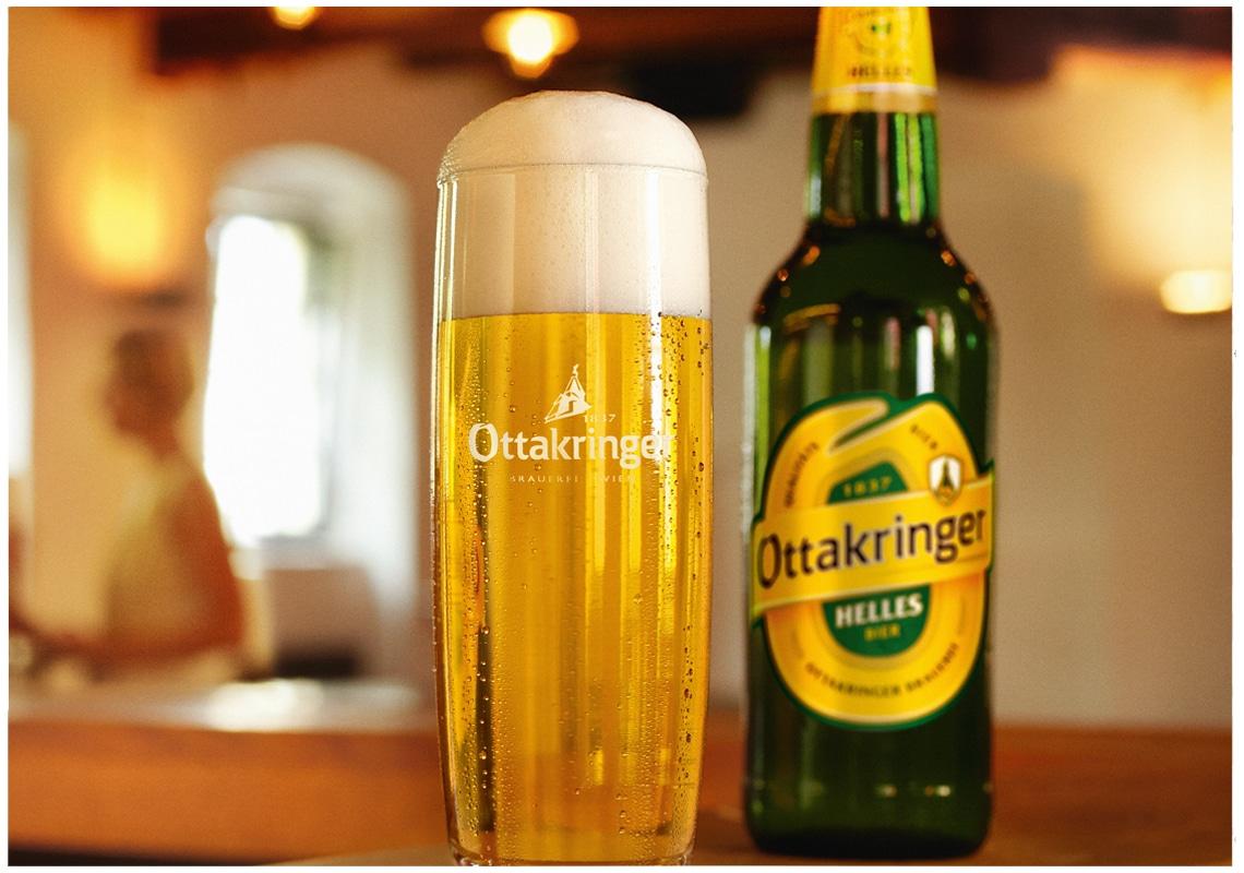 ottakringer-referenz-design-druck