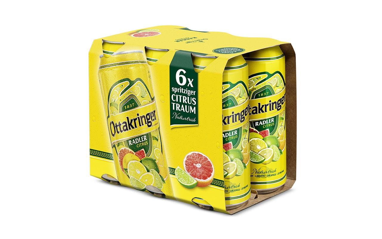 Ottakringer_2018_Cluster_Dosen_Radler_Citrus