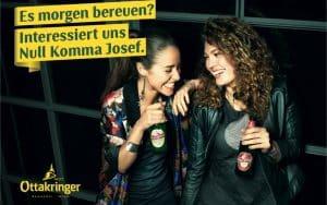 ottakringer_design_ad