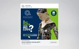 Quantargo-Facebook-Ad