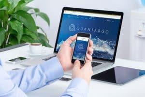Quantargo-Ref-Website