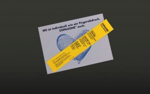 copaxone-fingerabdruckfolder-lesezeichen