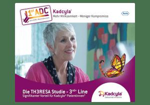 Bernsteiner_Media_Retusche_Reinzeichnung_Druck_Roche_Covergestaltung