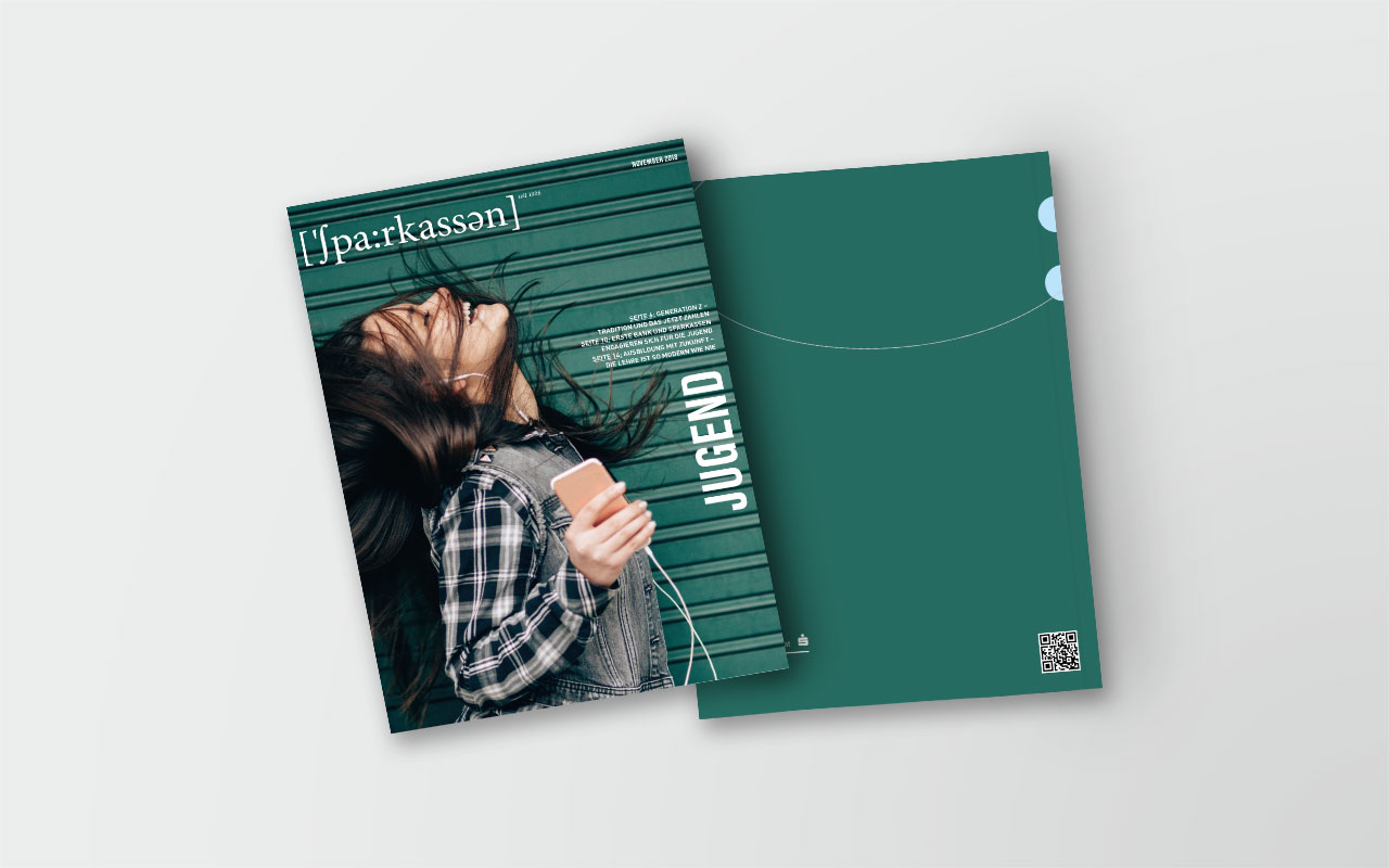 sparkasse-druck-zeitung-2018-5