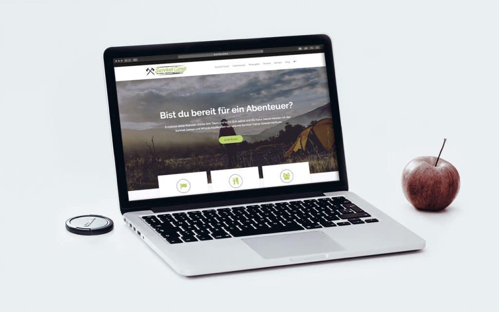 survivalcamp_digital_website_neugestaltung