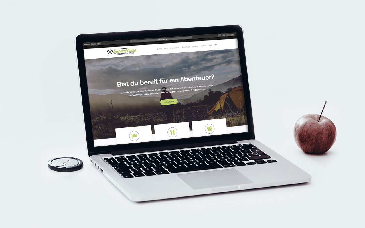 survivalcamp_digital_website_neugestaltung