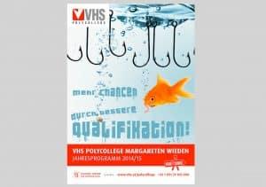 Bernsteiner_Media_Kreativretusche_Covergestaltung_VHS_Wien
