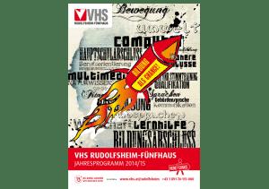 Bernsteiner_Media_Wien_Bildbearbeitung_Kreativretusche_Covergestaltung_VHS_Rudolfsheim