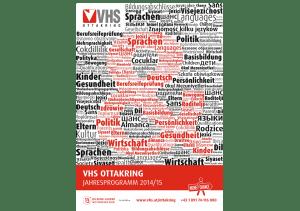 Bernsteiner_Media_Wien_Kreativretusche_Covergestaltung_VHS_Ottakring
