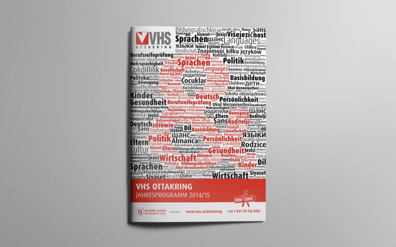 vhs-ottakring-kreativretusche-covergestaltung