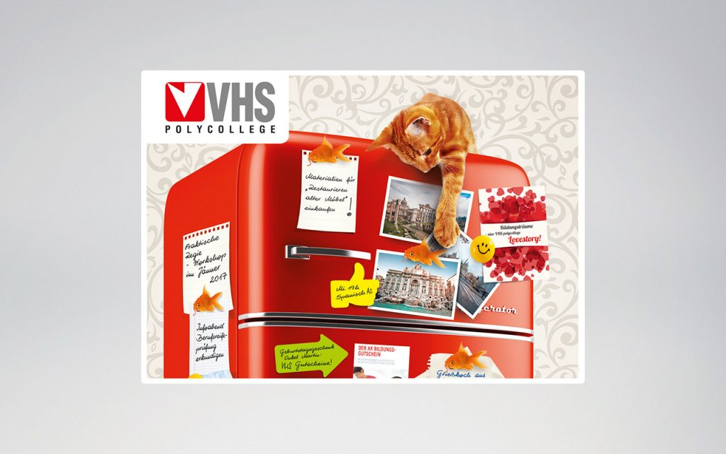 vhs-polycollege-cover