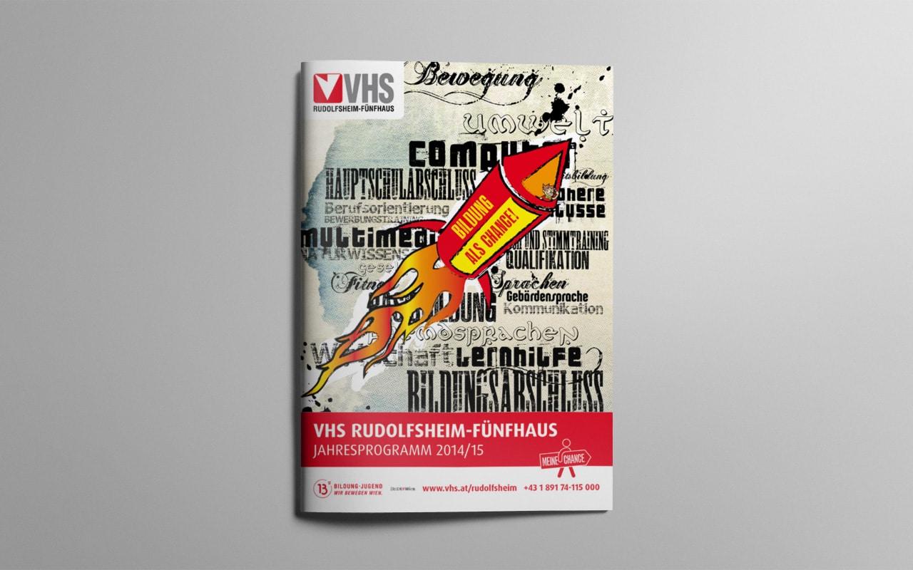 vhs-rudolfsheim-kreativretusche-covergestaltung