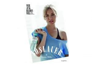 Bernsteiner_Media_Referenz_Voeslauer_Sienna_Miller