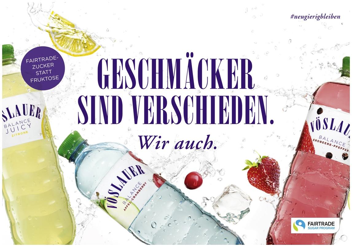 bernsteiner_kunden_referenzen_plakat_sujet_voeslauer