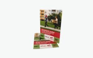 wiener-wohnen-gemeinsam-sauber-folder