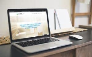 zampa-digital-website-neugestaltung
